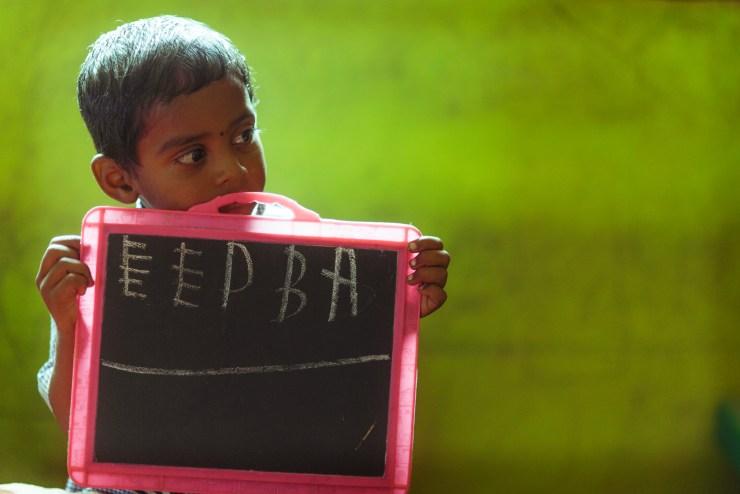 The Giving Lens India Michael Bonocore 3