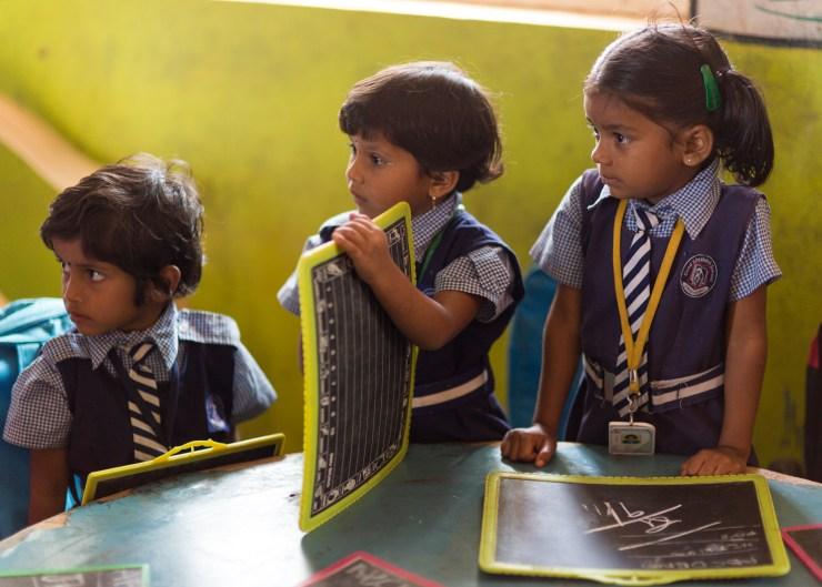 The Giving Lens India Michael Bonocore 4