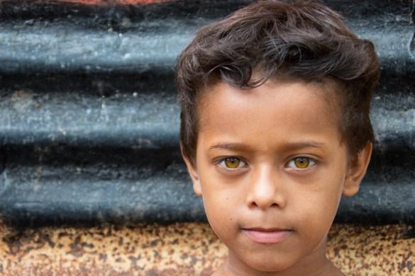 The Giving Lens Nicaragua Michael Bonocore 3-2