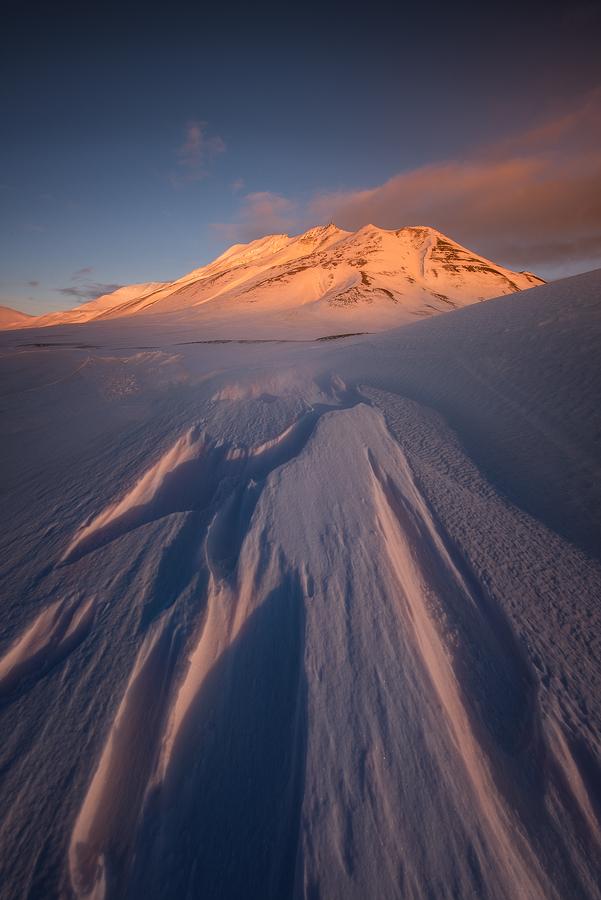 Svalbard 01