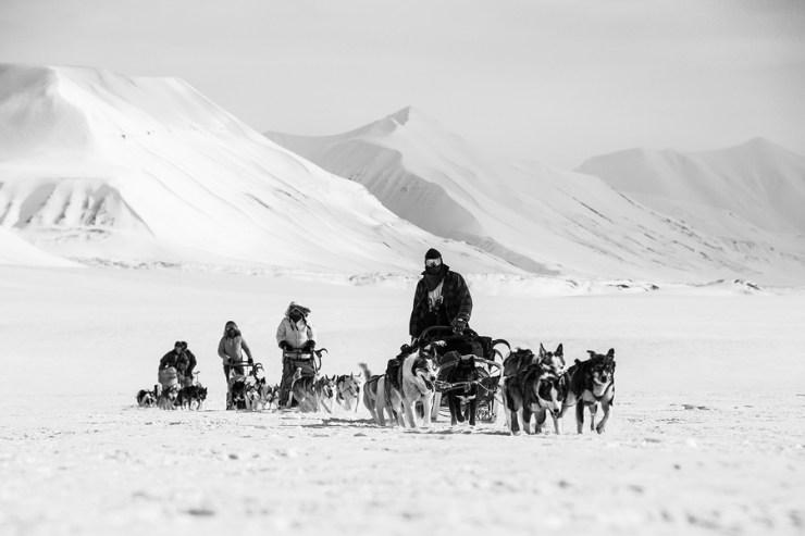 Svalbard 02