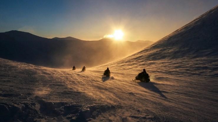 Svalbard 05