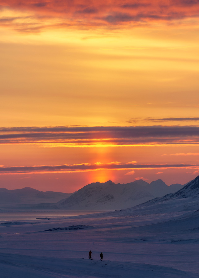 Svalbard 15