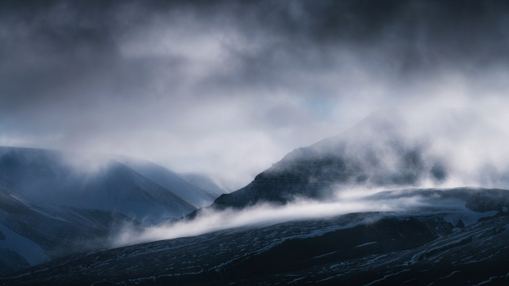 Svalbard 23