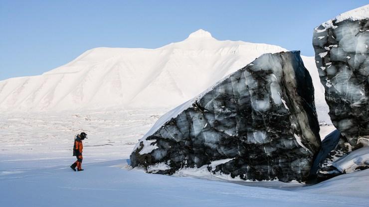Svalbard 25