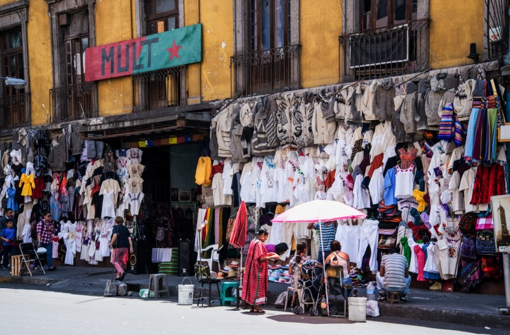 Vendor2_MexicoCity_Lavinia_Pisani