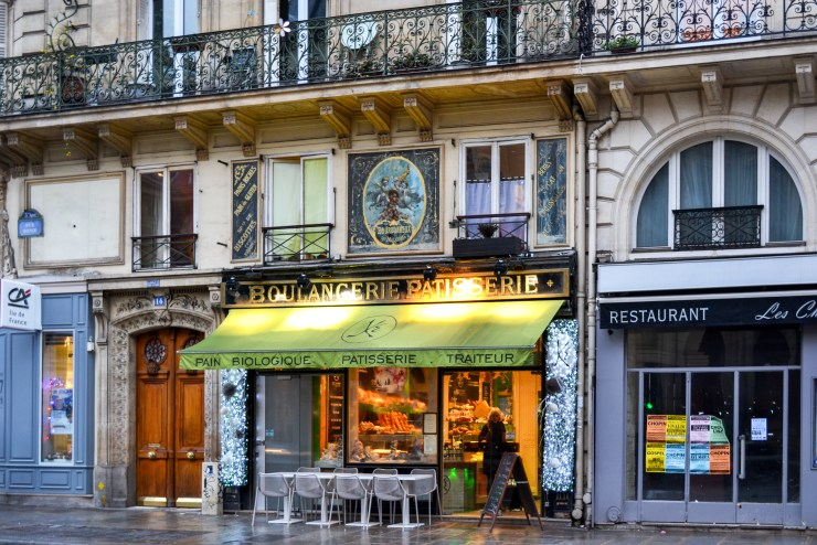 Boulangerie_Paris_Lavinia_Pisani