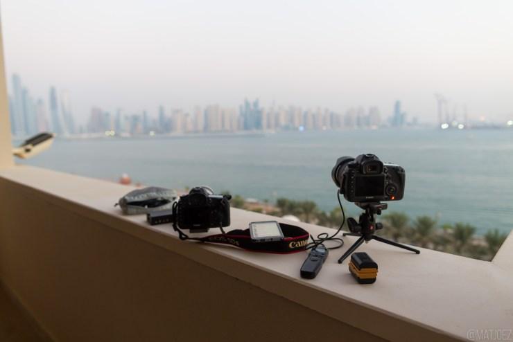 Dubai by Matthew Vandeputte-8