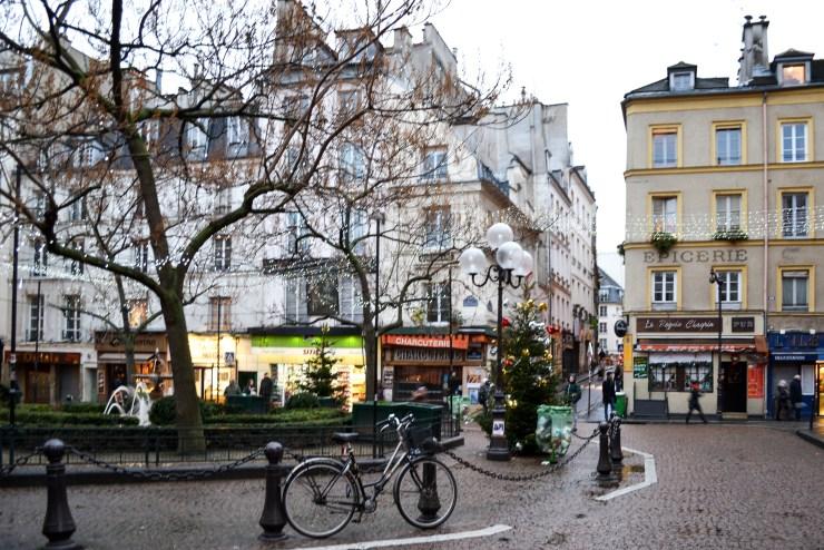 PlaceDeLaContrescarpe (Rue Mouffettard)_Paris_Lavinia_Pisani