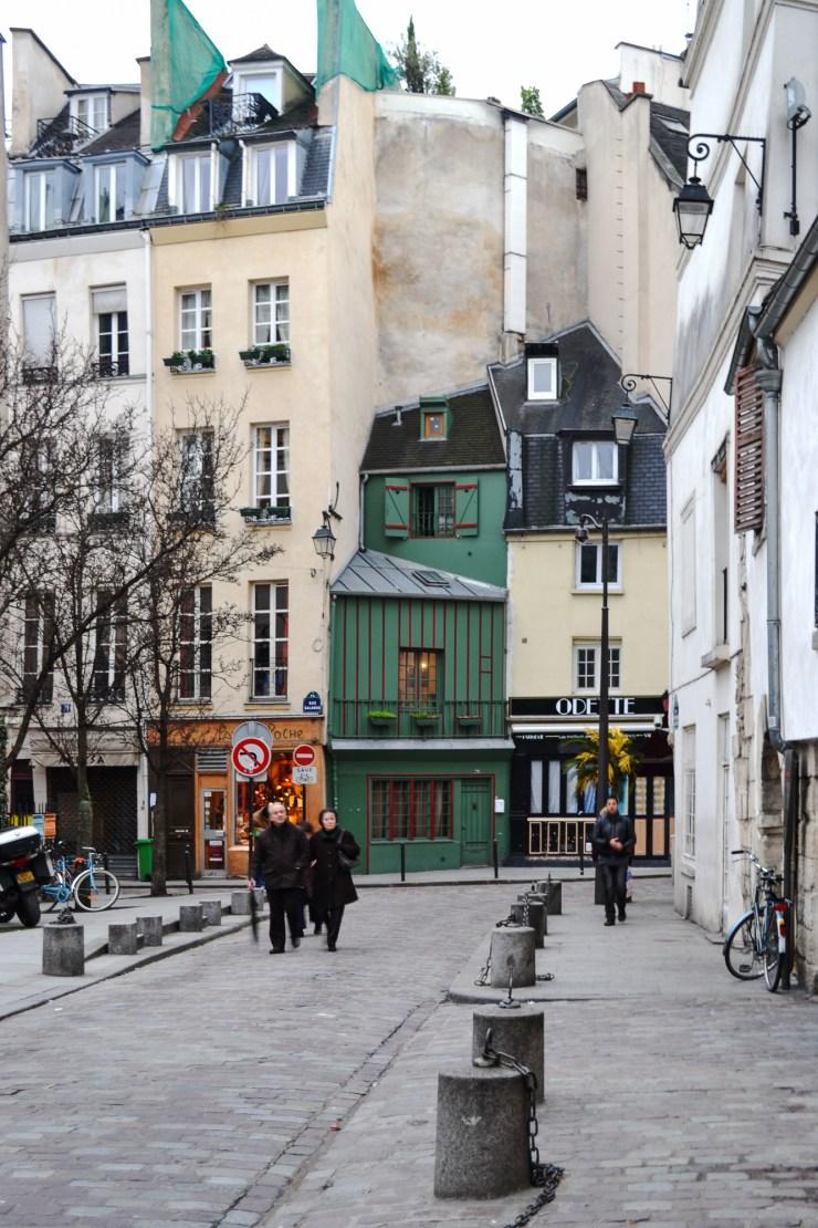 Streetlife_Paris_Lavinia_Pisani