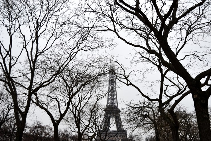 TourEiffel_Paris_Lavinia_Pisani