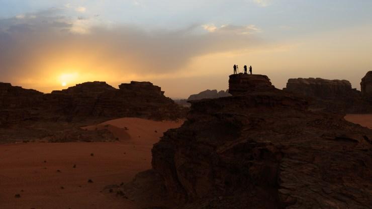 Wadi-Rum-Jordan-Michael-Bonocore-Cover