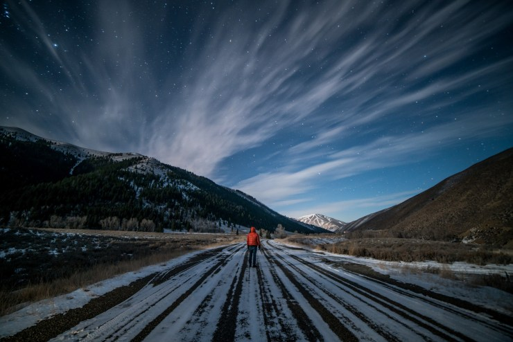 Sun-Valley-Idaho-Night-Michael-Bonocore
