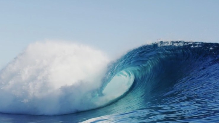Morgan Maassen Water Hawaii-2
