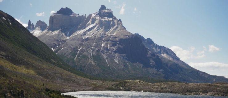 Patagonia Benjamin Aubray -6