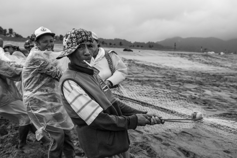 Fishing-Claveria-0206