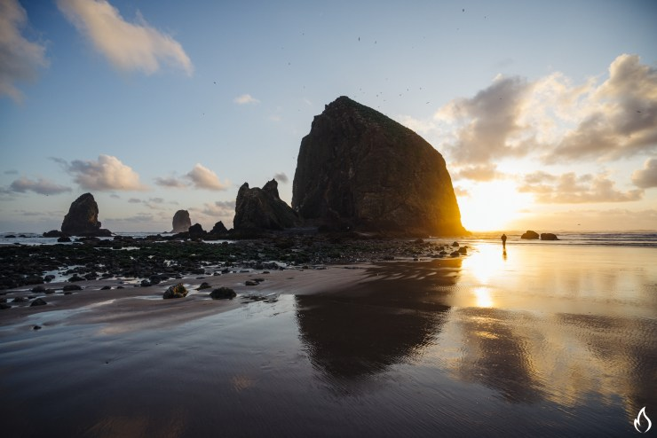 AndyBest_7Wonders_CannonBeach