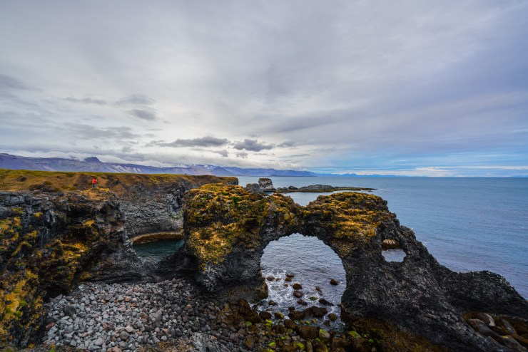 Resource Travel 500px Iceland 2