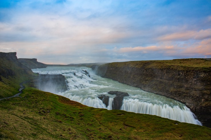 Resource-Travel-500px-Iceland-Gullfoss