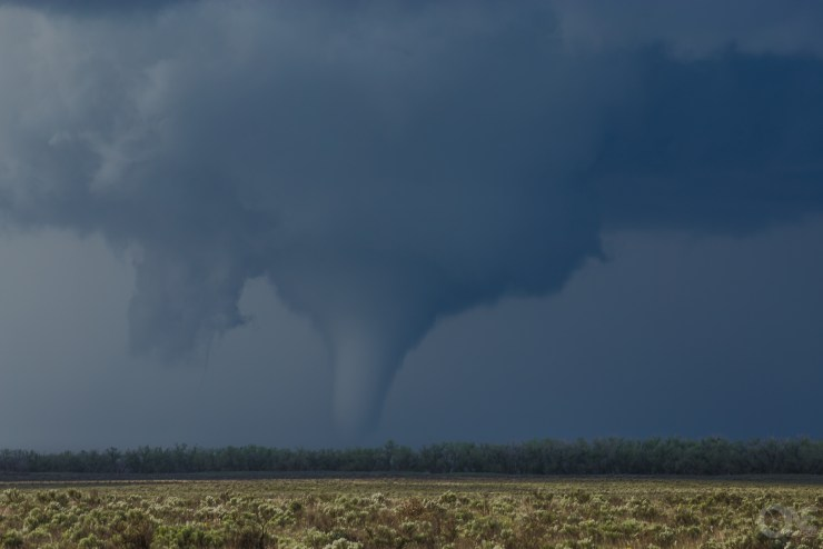 ColoradoTornado
