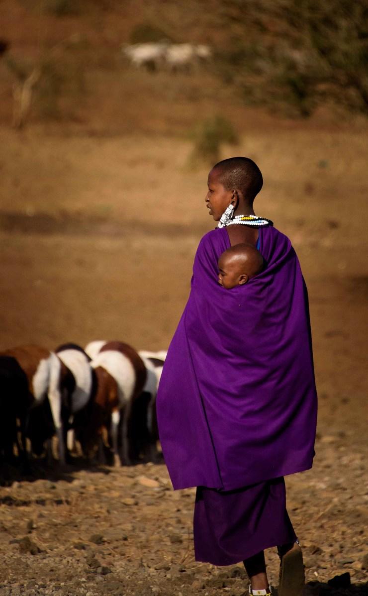 Etherton - TGL Tanzania 2015-7367