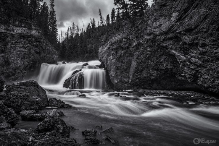 Falls_Yellowstone_WY