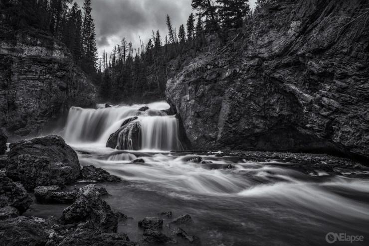Falls_Yellowstone_WY