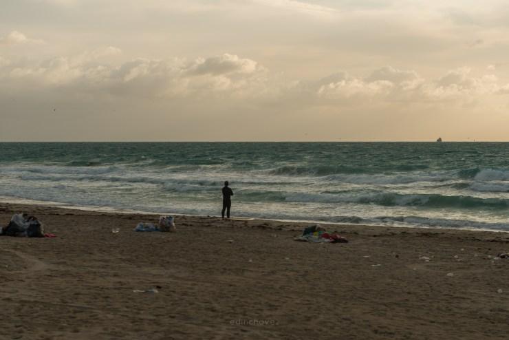 Miami Beach Trash (151 of 238)-4