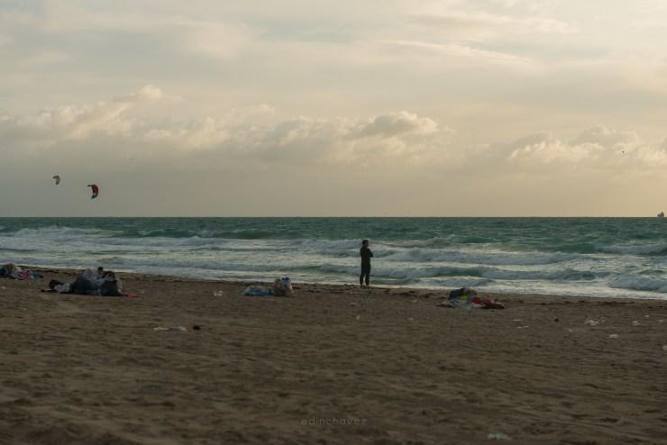Miami Beach Trash (156 of 238)-3