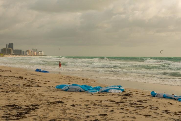 Miami Beach Trash (198 of 238)-1