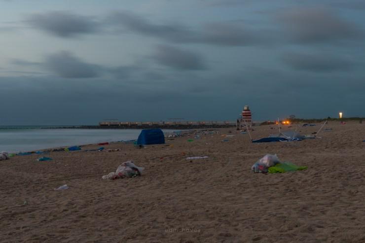 Miami Beach Trash (6 of 238)-5
