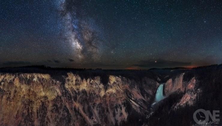 Yellowstone_WY_lowerfalls_MW