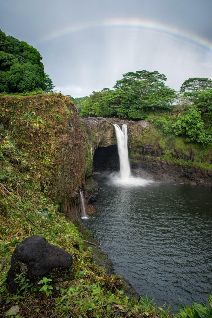 SB Hawaii-7