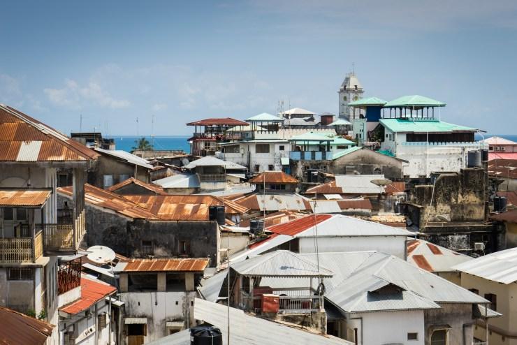 SB Zanzibar-1