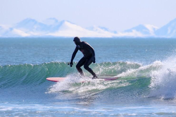 23_surfing_russia_kamchatka_©taniaelisarieva_2016_