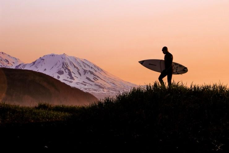 33_surfing_russia_kamchatka_©taniaelisarieva_2016_