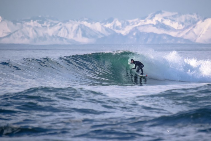 42_surfing_russia_kamchatka_©taniaelisarieva_2016_