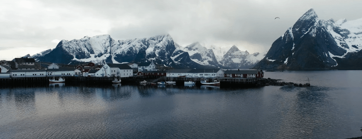 Norway__Into_the_Arctic_4K 2