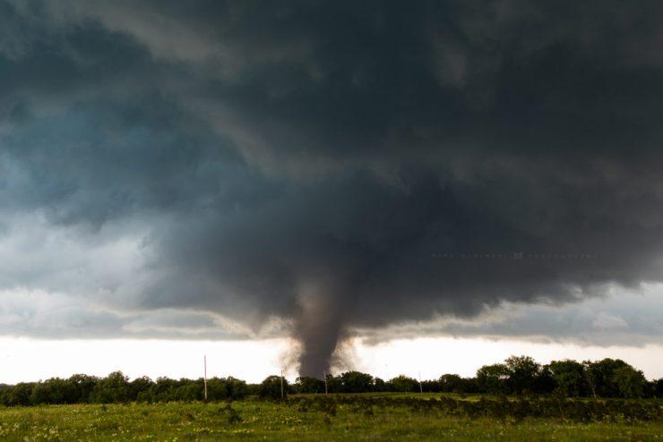 20160509 Tornado 01 11mm 8K-0188-Edit