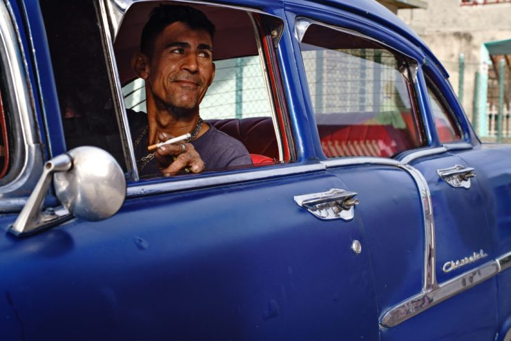 Michael Bonocore Cuba Holguin2016-22-Edit