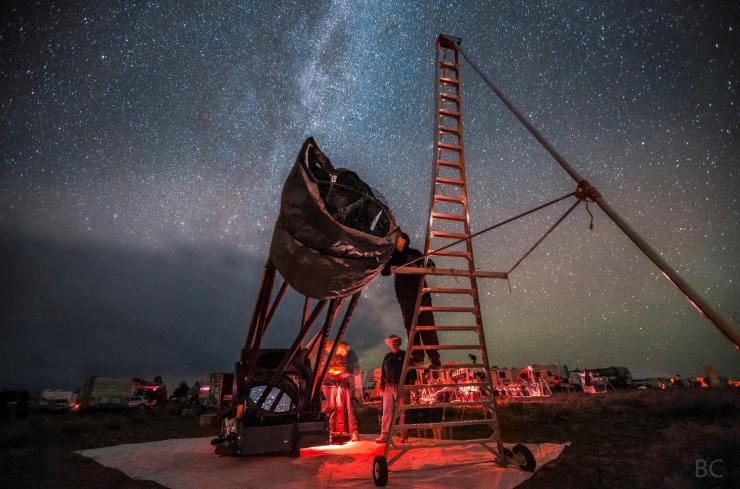 ben-canales-astronomy-camp-oregon-star-party-perseids-meteor-shower-4