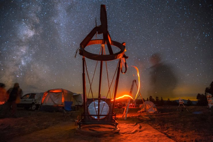 ben-canales-astronomy-camp-oregon-star-party-perseids-meteor-shower-5