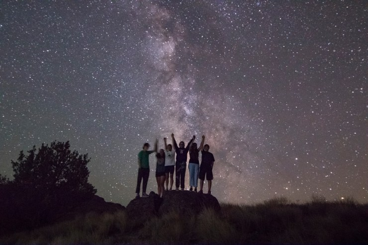 ben-canales-astronomy-camp-oregon-star-party-perseids-meteor-shower-6