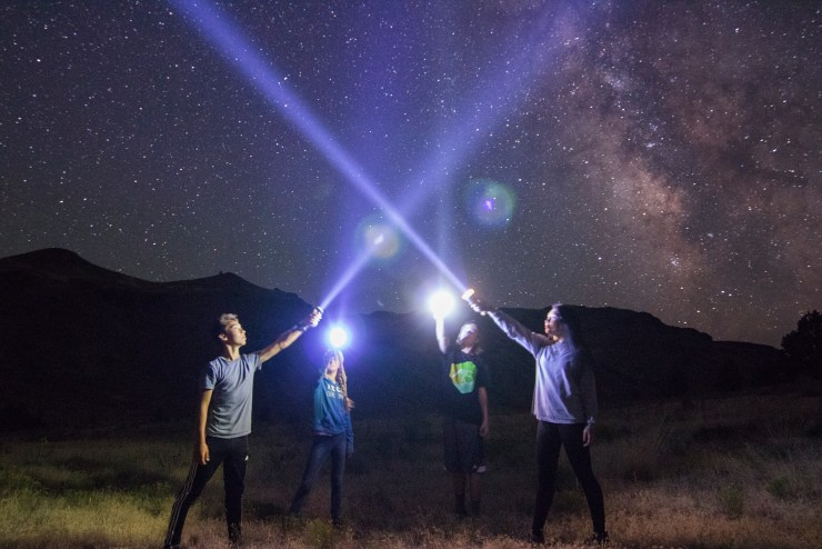 ben-canales-astronomy-camp-oregon-star-party-perseids-meteor-shower-7