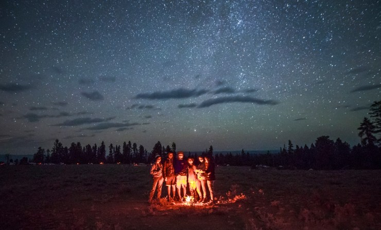 ben-canales-astronomy-camp-oregon-star-party-perseids-meteor-shower-8