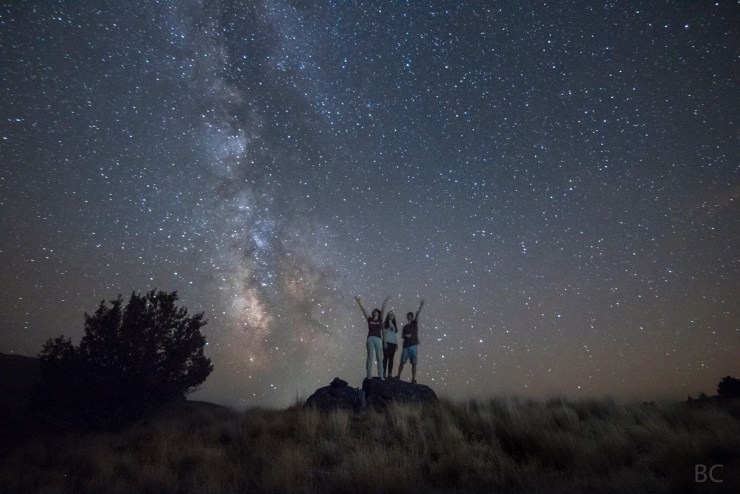 ben-canales-astronomy-camp-oregon-star-party-perseids-meteor-shower-9