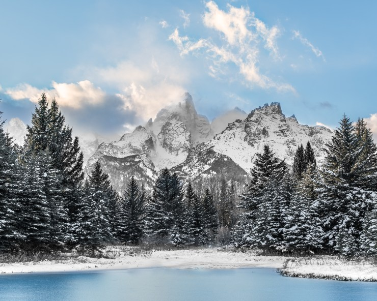 12_december_schwabacher_landing_wyoming