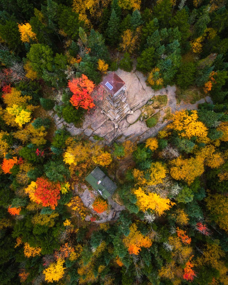 goodnow-mountain-drone-shot-by-michael-matti