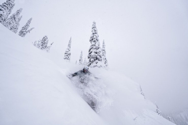 idaho-winter-schweitzer-michael-bonocore-12