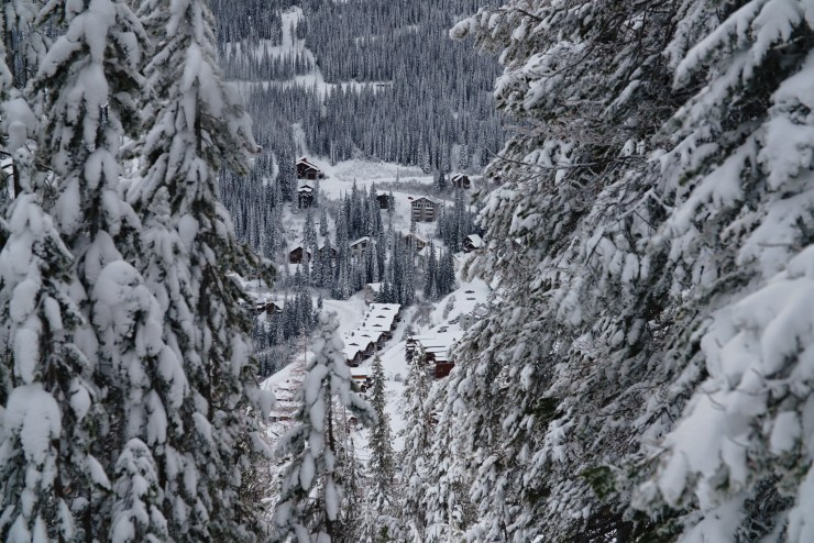 idaho-winter-schweitzer-michael-bonocore-3